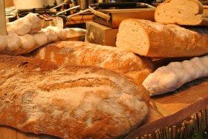 bread-1098852