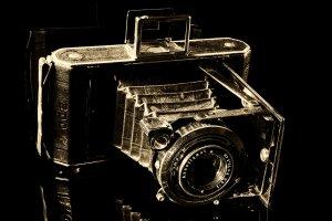 camera-188083