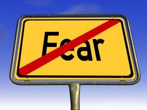 fear-198933