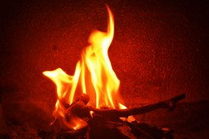 fire-436956