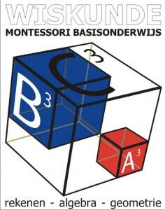 logo_wmbo
