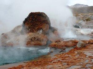 geyser-1593760